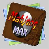 Mahjong Max игра