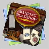 Mahjong Roadshow игра