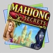 Секреты Маджонга игра