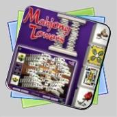 Mahjong Towers II игра