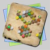 Mahjong Treasure игра