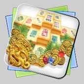 Маджонг. Золото Майя игра