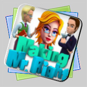 Making Mr. Right игра