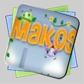 Makos игра