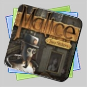 Malice: Two Sisters игра