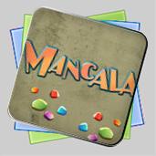 Mancala игра