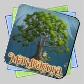 Mandragora игра