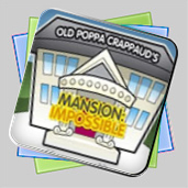 Mansion Impossible игра