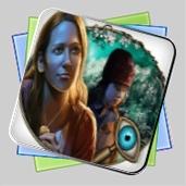 Тайны семьи Маргрейв. Одинокое сердце. Премиальное издание игра