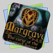 Тайны семьи Маргрейв. Одинокое сердце игра