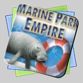 Marine Park Empire игра