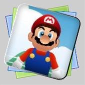 Mario Boxing игра