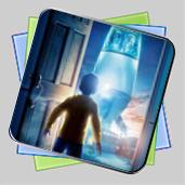 Тайна Красной Планеты: Игра-Раскраска игра