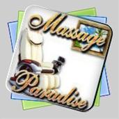 Massage Paradise игра
