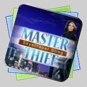 Master Thief - Skyscraper Sting игра