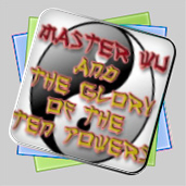 Master Wu and the Glory of the Ten Powers игра