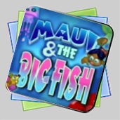 Maui & The Big Fish игра