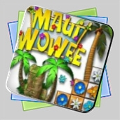 Maui Wowee игра