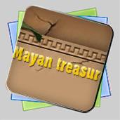 Mayan Treasure игра