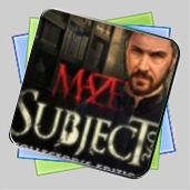 Maze: Subject 360 Collector's Edition игра