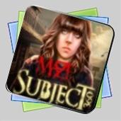 Maze: Subject 360 игра