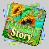 Meadow Story игра