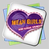 Mean Girls игра