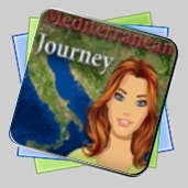 Средиземноморское путешествие игра