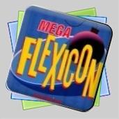 Mega Flexicon игра