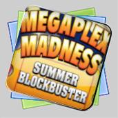 Megaplex Madness: Summer Blockbuster игра