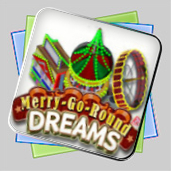 Merry-Go-Round Dreams игра