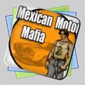 Mexican Motor Mafia игра