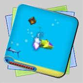 Micro Submarine игра