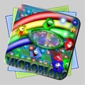 Microblots игра