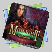 Midnight Calling: Arabella Collector's Edition игра