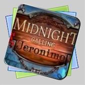 Midnight Calling: Jeronimo игра