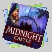 Midnight Castle игра