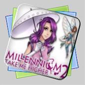 Millennium 2: Take Me Higher игра