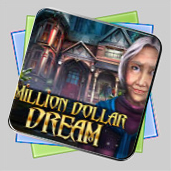 Million Dollar Dream игра