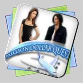 Million Dollar Quest игра
