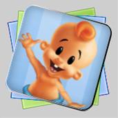 Miminost - Baby's Adventure игра