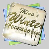 Mina's Winter Accessories игра