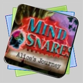 Mind Snares: Alice's Journey игра
