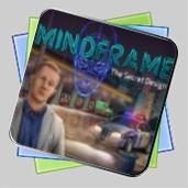 Mindframe: The Secret Design игра