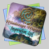 Mindscape Mysteries: Inspiration Lost игра