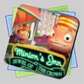 Minion's Inn: Jewel of the Crown игра