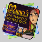 Miriel's Enchanted Double Pack игра