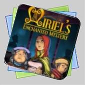 Miriel's Enchanted Mystery игра
