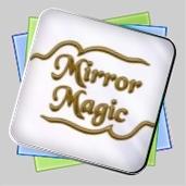 Mirror Magic игра