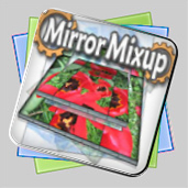 Mirror Mix-Up игра